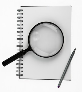 magnifying-glass-detective-work